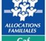 Questionnaire aux habitants - CAF