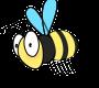 Règlementation apiculture