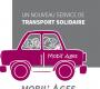 Mobil'Ages : La mobilité en toute simplicité
