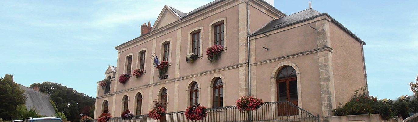 01. St Antoine du Rocher